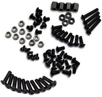 Armattan Badger Hardware Set
