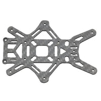 Flywoo HEXplorer LR 4 Hexa-Copter Replacement Bottom Plate