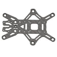 Flywoo HEXplorer LR 4 Hexa-Copter Replacement Center Plate