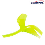 GEMFAN D63 Ducted 63mm 3 Blade Cinewhoop Prop