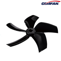 Gemfan D76 Ducted 76mm 5 Blade Cinewhoop Prop!