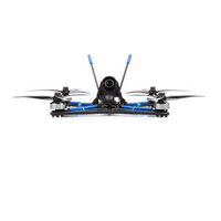 BetaFPV TWIG ET5 5'' Toothpick Quad - Choose your RX