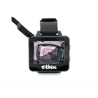 TBS ETHIX Mini FPV Screen