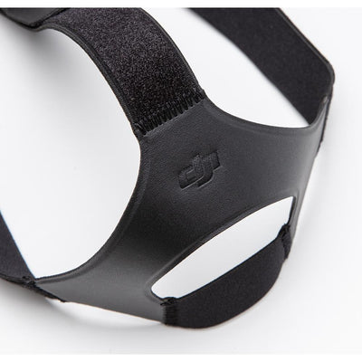 DJI Digital FPV Goggles Headband