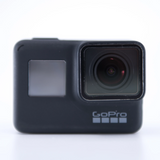 Camera Butter Lens Shield - For GoPro 5/6/7/8
