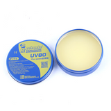 MCN-UV80 Rosin-Base Soldering Flux Paste