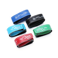 iFlight 20x250mm Microfiber PU Leather Battery Straps (5pcs)