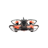 Emax Nanohawk 1S Ultralight Brushless FPV Drone