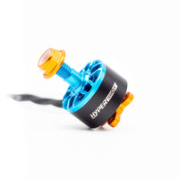 Hypershot 1507.5 3922kv Cinewhoop FPV Motor - M5 Shaft
