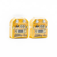 Pyrodrone XT60 Storage Voltage Lipo Discharger - 6S