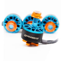 Hypershot 1507.5 Cinewhoop FPV Motor Bundle (4pcs)