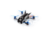 "TransTEC 2.5"" Beetle HD PNP - With DJI FPV Air Unit"