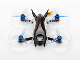 "TransTEC 2.5"" Beetle PNP - WITHOUT DJI FPV Air Unit"