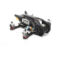 "TransTEC 2"" Beetle HD PNP - With Cadxx VISTA"