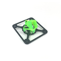 "BQE Pick Pocket Micro 2"" Frame"