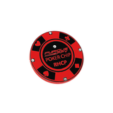 FuriousFPV Poker Chip Antenna - Choose Polarization