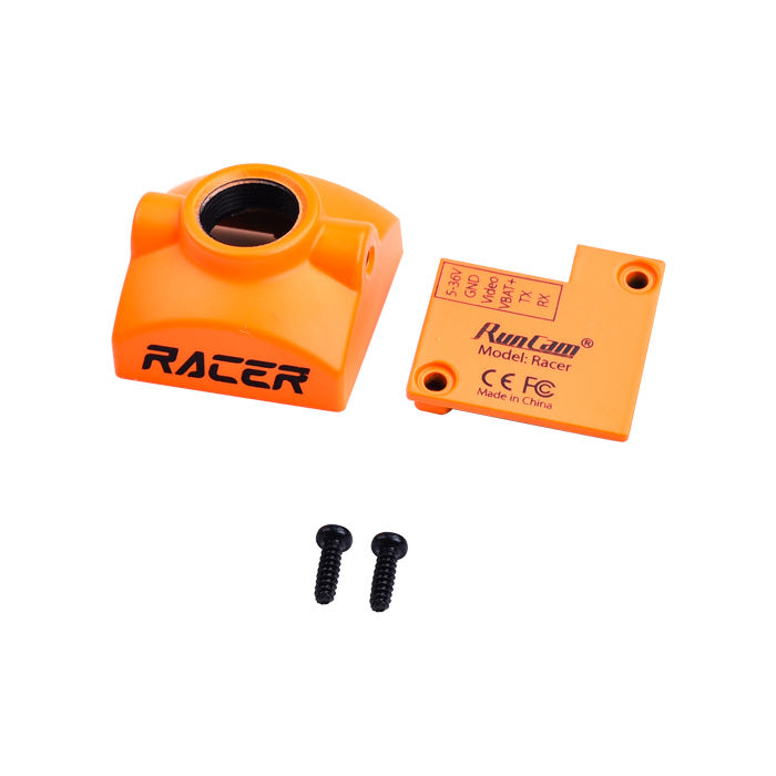 Spare Case for RunCam Racer 2