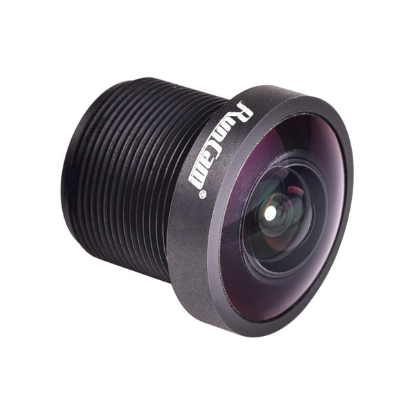 Runcam RC18G Wide Angle FPV Camera Lens for RunCam MicroSparrow2Pro Swift2 MicroSwift3