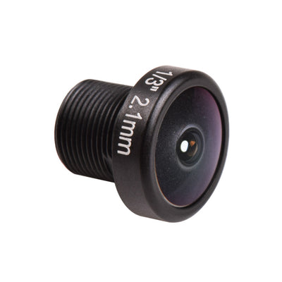 Spare 2.1mm Lens for RunCam Micro Swift