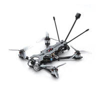 Diatone Roma L3 4S Analog PNP Freestyle FPV Drone