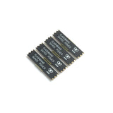 MAMBA FLASH BANG SW601 LED BOARD