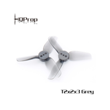 HQ Prop Durable Prop T2X2X3 (2CW+2CCW)-Poly Carbonate