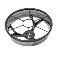 "StanFPV 5"" (INJECTED) Universal Ducted Propeller Guards with Hardware (Fits almost ANY 5"" FPV frame!)"