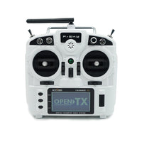 FrSky Taranis X9 Lite RC Transmitter (CHOOSE COLOR)