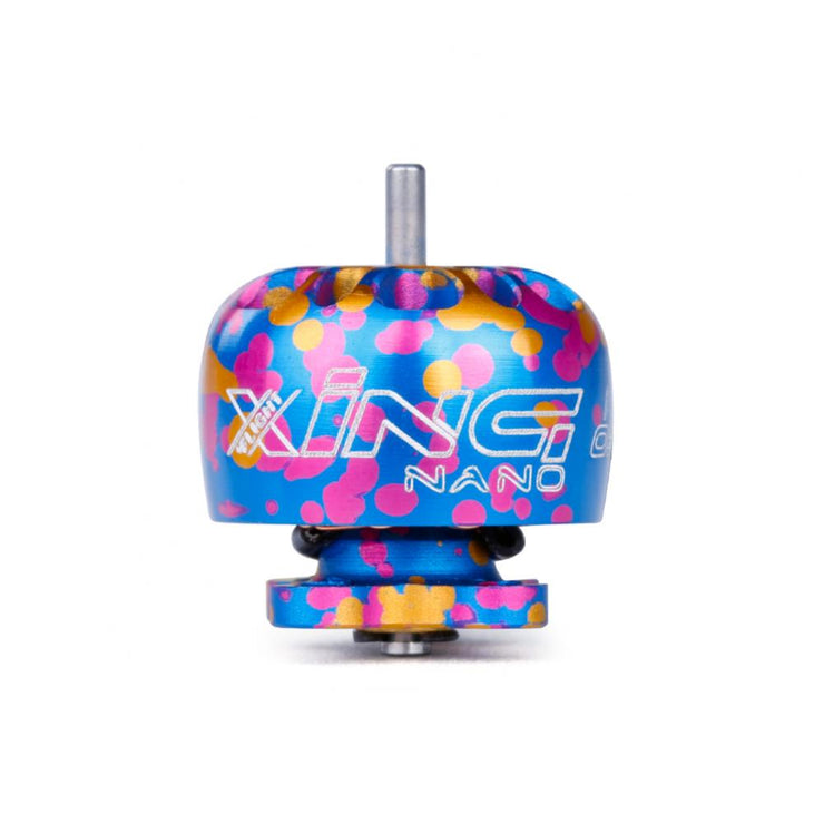 iFLIGHT XING NANO X1105 FPV NextGen Motor (CHOOSE KV)