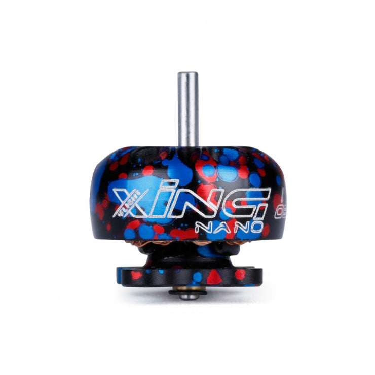 iFLIGHT XING NANO X1103 FPV NextGen Motor (CHOOSE KV)