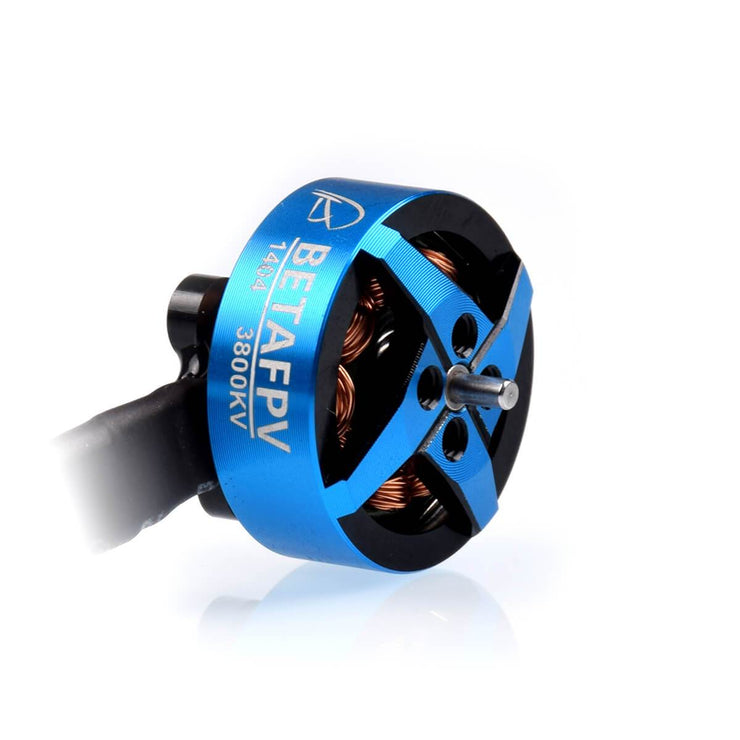 BetaFPV 1404 3800KV Brushless Motors 1 Pc.