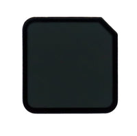 Camera Butter Glass ND filter for GoPro Session 4/5 V2 (Choose Density)