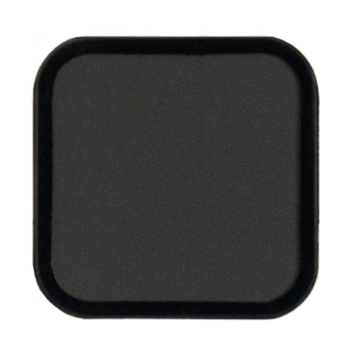 Glass ND Filter for GoPro Hero 8