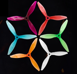 Gemfan Flash Durable 5149-3 CHOOSE COLOR
