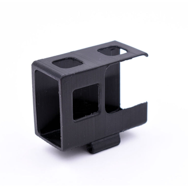 BANDO KILLER GOPRO 5/6/7 MOUNT - TPU BY DFR