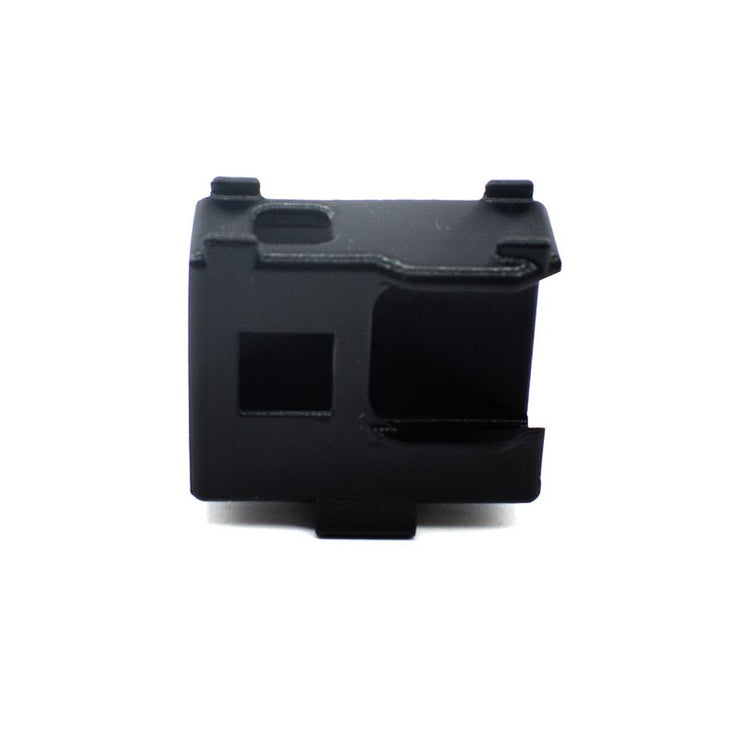 BANDO KILLER GOPRO 8 MOUNT - TPU BY DFR