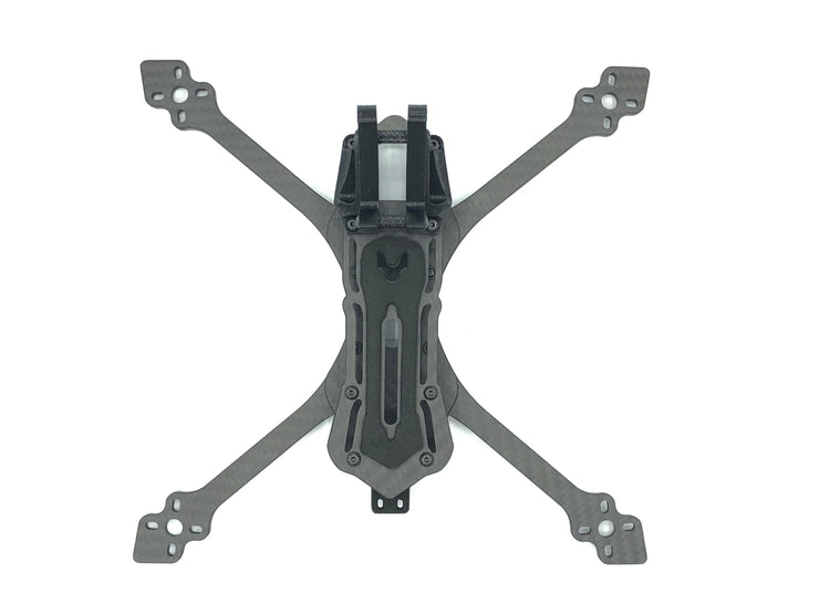 Hyperlow Rs Pyro Drone