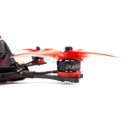EMAX Hawk PRO - (Choose Motor KV and RX option)