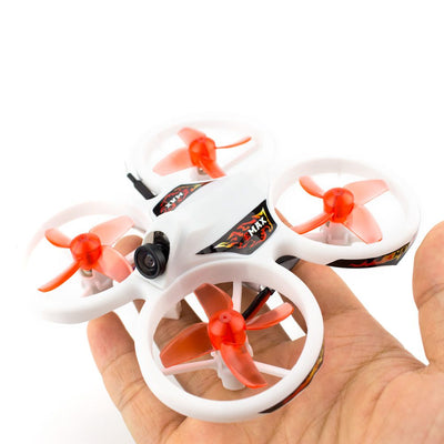 EMAX EZ Pilot Beginner Indoor Racing Drone - RTF