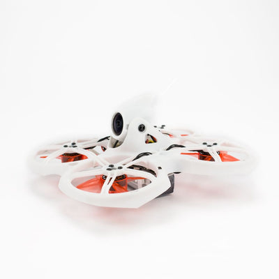 EMAX Tinyhawk 2 racing Drone BNF With Runcam Nano2