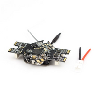 EMAX Tinyhawk II Parts - All-In-One FC/ESC/VTX F4 5A 25/100/200mw