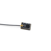 FrSky R9MX OTA SBUS Long Range 900MHz Micro RC Receiver - ACCESS