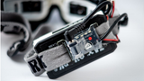 JAS (Just a Switch) FOR FATSHARK GOGGLES BY theFPVgeek
