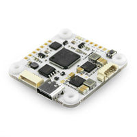 Lumenier LUX HD Lite F7 Flight Controller (DJI HD System Ready) - 30x30