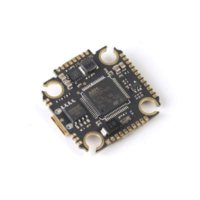 MAMBA F405 MINI F4 8K FLIGHT CONTROLLER MK2 20*20mm