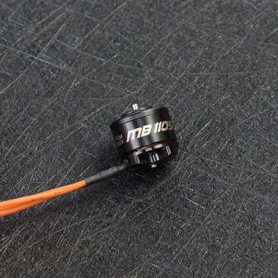 MAMBA FPV RACING RC DRONE SPARE PART 1105 5500KV 3-4S BRUSHLESS MOTOR