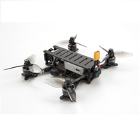 Holybro Kopis mini 3inch PNP - (DJI Air Unit Option)