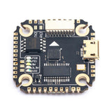MAMBA F722 MINI MK2 FLIGHT CONTROLLER