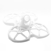 Tinyhawk II Parts - Polypropylene Frame Kit