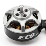 ECO Micro Series 1404 - Brushless Motor (3700/6000kv)